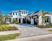 9921 Montiano Dr, Naples image