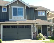 4908 Island View Lane Unit B, Mukilteo image