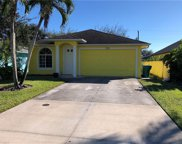 770 107th Ave N, Naples image