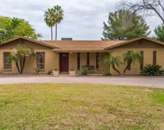 9219 S 156th Place, Gilbert image