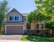 14756 SW MULBERRY  DR, Tigard image