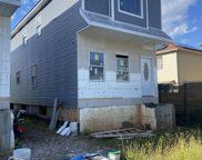 289  St. Mary's Avenue, Staten Island image