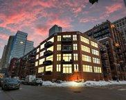 333 W Hubbard Street Unit #801, Chicago image