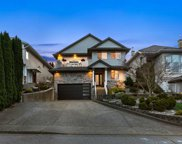 978 Crystal Court, Coquitlam image