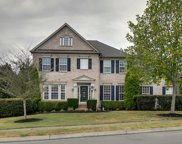 328 Stillcreek Dr, Franklin image