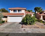 3020 WATERVIEW Drive, Las Vegas image