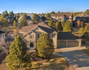 9035 Scenic Pine Drive, Parker image