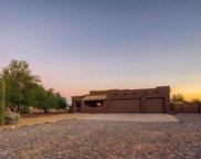 39023 N 10th Street, Phoenix image