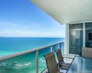 19111 Collins Ave Unit #3307, Sunny Isles Beach image