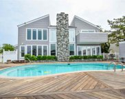 8003 Lagoon Dr, Margate image
