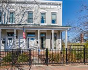 1004 W Marshall  Street, Richmond image
