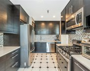 520 Ashford  Avenue Unit #16, Ardsley image