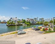 400 Kings Point Dr Unit 214, Sunny Isles Beach image