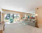 6820 Pelican Bay Blvd Unit 131, Naples image