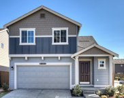 317 169th Place SW, Bothell image