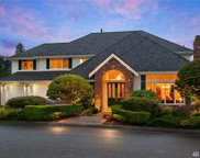 829 198th Place SE, Sammamish image