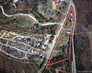 2248  Dam Road, Fort Mill image