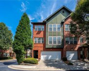 3713 Ashford Creek Hill NE, Brookhaven image