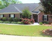 529 Scenic Oak Drive, Moore image