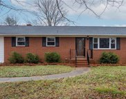 3878 Forest Valley Drive, Winston Salem image