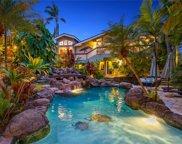 22 Palione Place, Kailua image
