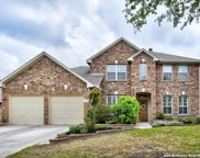 117 Royal Troon Dr, Cibolo image