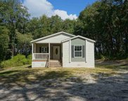 389 SW HOMESTEAD CIRCLE, Fort White image