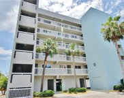 19925 Gulf Boulevard Unit 504, Indian Shores image