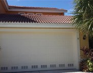 11875 Bayport Ln Unit 1401, Fort Myers image
