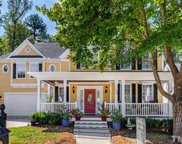 1740 Town Home Drive, Apex image