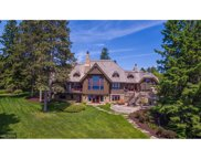 38779 Pine Haven Trail, Pine River image