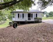 1607 Russell Courtney  Road, Monroe image