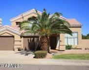 4444 E Anderson Drive, Phoenix image