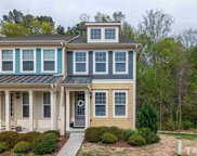 2801 Stone Rock Drive Unit #119, Raleigh image