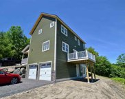 20 Mavis Lane, Waterbury image