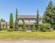 22303 162nd Street E, Orting image