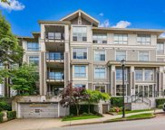 240 Francis Way Unit 305, New Westminster image