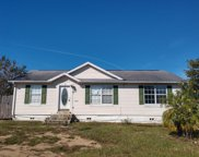 7039 Leisure Road, Haines City image