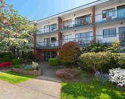 1950 W 8th Avenue Unit 209, Vancouver image