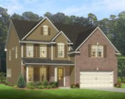253 Rolling Woods Ct., Little River image
