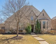8440 Canyon Crossing, Lantana image