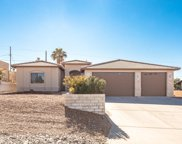 3768 Texoma Dr, Lake Havasu City image