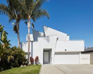 12853     WALSH Avenue, Los Angeles image