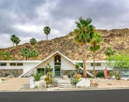 755 West Crescent Drive, Palm Springs image
