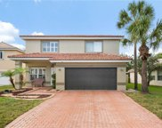 6281 NW 41st Terrace, Coconut Creek image