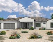 XxS3 E Tumbleweed Drive Unit #Lot S3, Phoenix image