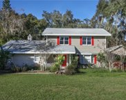 3451 Oberry Road, Kissimmee image