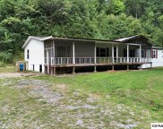 3970 Pearl Valley Rd, Sevierville image