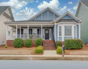 22 Spring Tree Drive, Simpsonville image