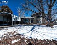 2297 Whitewood Drive, Colorado Springs image